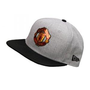 new-era-manchester-united-9fifty-snapback-kappe-cap-lifestyle-freizeit-muetze-kopfbedeckung-grau-schwarz-11213199.jpg