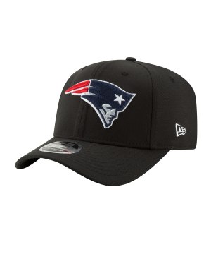 new-era-new-enlangd-patriots-nfl-9fifty-snapback-sportswear-snapback-fun-active-11871280.jpg