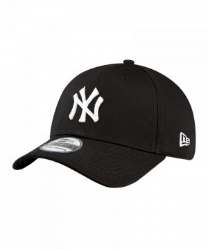 new-era-ny-yankees-39thirty-league-basic-snapback-kappe-cap-lifestyle-freizeit-muetze-kopfbedeckung-10145638.jpg