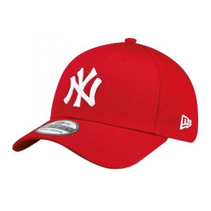 new-era-ny-yankees-39thirty-snapback-rot-weiss-kappe-cap-lifestyle-freizeit-muetze-kopfbedeckung-10298276.jpg