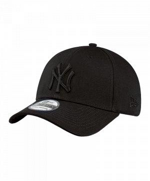 new-era-ny-yankees-39thirty-snapback-schwarz-kappe-cap-lifestyle-freizeit-muetze-kopfbedeckung-10145637.jpg