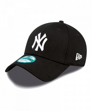 new-era-ny-yankees-9forty-cap-schwarz-kappe-muetze-fancap-basecap-lifestyle-10531941.jpg
