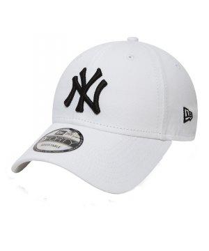 new-era-ny-yankees-9forty-cap-weiss-kappe-muetze-fancap-basecap-lifestyle-10745455.jpg