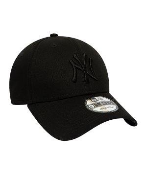 new-era-ny-yankees-9forty-snapback-schwarz-lifestyle-caps-12125310.jpg