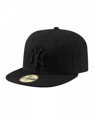new-era-ny-yankees-bob-fitted-cap-schwarz-kappe-cap-lifestyle-freizeit-muetze-kopfbedeckung-10000103.jpg