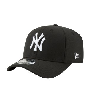 new-era-ny-yankees-mlb-9fifty-snapback-schwarz-cap-sport-fun-laessig-11871279.jpg