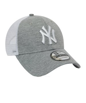 new-era-ny-yankees-mlb-9forty-home-field-grau-new-era-caps-otc-11945623.jpg