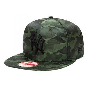 new-era-nylon-camo-neyyan-snapback-schwarz-lifestyle-freizeit-streetwear-cap-schildmuetze-kopfbedeckung-11357599.jpg
