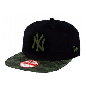 new-era-nylon-camo-vize950-neyyan-snapback-schwarz-lifestyle-freizeit-streetwear-cap-schildmuetze-kopfbedeckung-11357614.jpg