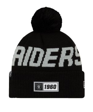 new-era-oakland-raiders-rd-strickmuetze-schwarz-lifestyle-caps-12050377.jpg