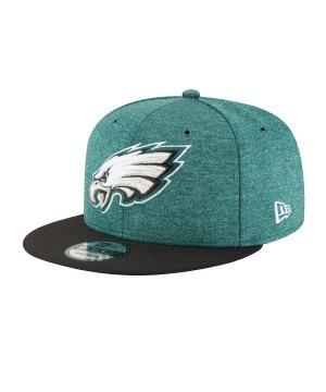 new-era-philadelphia-eagles-nfl-9fifty-sl-snapback-laessig-freizeit-sport-activewear--11762519.jpg