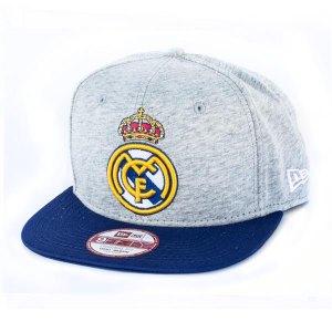 new-era-real-madrid-el-jersey-team-snapback-grau-kappe-cap-lifestyle-freizeit-muetze-kopfbedeckung-80210198.jpg