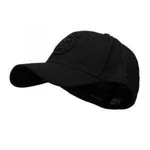 new-era-real-madrid-euroleague-bob-3930-snapback-lifestyle-freizeit-streetwear-cap-schildmuetze-kopfbedeckung-11327821.jpg