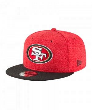 new-era-san-francisco-49ers-nfl-9fifty-snapback-11762513-lifestyle-caps-friezeit-strasse-kappe-hut.jpg