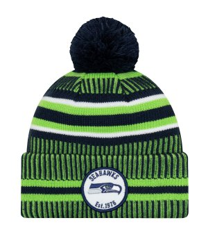 new-era-seattle-seahawks-hm-strickmuetze-blau-lifestyle-caps-12050417.jpg