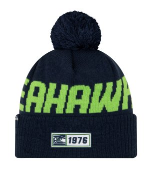 new-era-seattle-seahawks-rd-strickmuetze-blau-lifestyle-caps-12050373.jpg