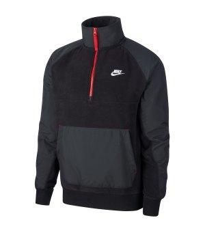 nike-1-2-zip-top-langarm-schwarz-f010-running-textil-sweatshirts-bv3596.jpg