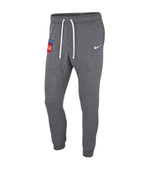 nike-1-fc-heidenheim-jogginghose-grau-f071-replicas-pants-national-fc.jpg