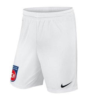 nike-1-fc-heidenheim-short-3rd-2019-2020-replicas-shorts-national-fch725887.jpg