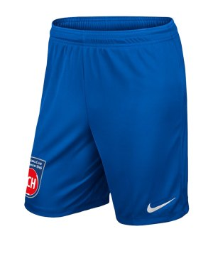 nike-1-fc-heidenheim-short-away-2018-2019-f463-replicas-shorts-national-fanshop-bundesliga-fch725887.jpg