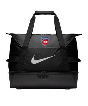 nike-1-fc-heidenheim-sporttasche-large-schwarz-replicas-zubehoer-national-fchba5506.jpg