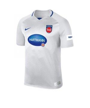 nike-1-fc-heidenheim-trikot-3rd-kinder-2018-2019-replicas-trikots-national-fanshop-bundesliga-fch881484.jpg