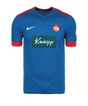 nike-1-fc-heidenheim-trikot-away-2019-2020-kids-replicas-trikots-national-fch894116.jpg