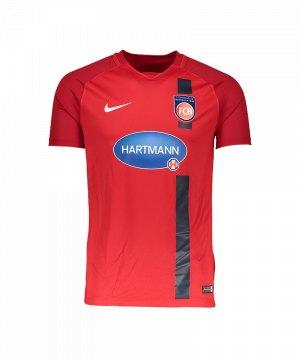 nike-1-fc-heidenheim-trikot-home-kids-17-18-f657-fanshop-jersey-heimtrikot-voith-arena-fanoutfit-fch881484.png