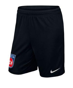 nike-1-fc-heidenheim-tw-short-2019-2020-f010-replicas-shorts-national-fch725887.jpg