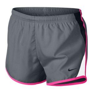 nike-10k-short-running-laufen-sportbekleidung-kurze-hose-trainingsausstattung-laufen-kids-kinder-f067-grau-weiss-624411.jpg