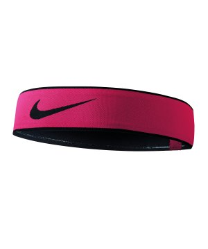 nike-2-0-haarband-stirnband-thick-f808-equipment-sonstiges-9318-40.jpg