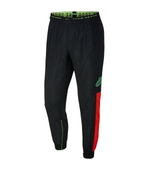 nike-3-season-pant-trainingshose-schwarz-f010-fussball-textilien-hosen-bv3268.jpg