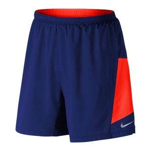 nike-7-inch-pursuit-2-in-1-short-running-laufshort-runningshort-laufen-joggen-hose-kurz-blau-rot-f455-683288.jpg