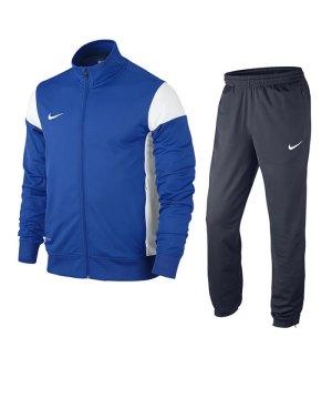 nike-academy-14-libero-anzug-polyester-trainingsjacke-polyesterhose-trainingshose-kids-kinder-blau-weiss-588400-588455.jpg
