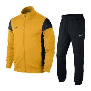 nike-academy-14-libero-anzug-polyester-trainingsjacke-polyesterhose-trainingshose-kids-kinder-gelb-schwarz-588400-588455.jpg