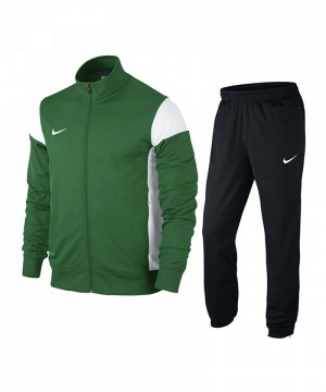 nike-academy-14-libero-anzug-polyester-trainingsjacke-polyesterhose-trainingshose-kids-kinder-gruen-schwarz-588400-588455.jpg