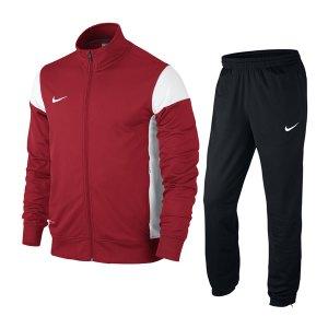 Nike hose libero