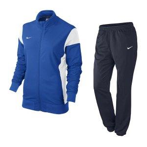 nike-academy-14-libero-polyesteranzug-polyesterjacke-trainingsjacke-polyesterhose-trainingshose-frauen-damen-women-wmns-blau-weiss-588516-616605.jpg