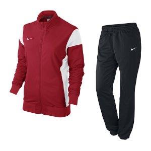 nike-academy-14-libero-polyesteranzug-polyesterjacke-trainingsjacke-polyesterhose-trainingshose-frauen-damen-women-wmns-rot-weiss-588516-616605.jpg