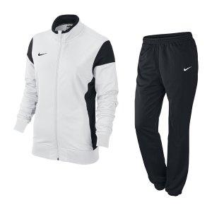 nike-academy-14-libero-polyesteranzug-polyesterjacke-trainingsjacke-polyesterhose-trainingshose-frauen-damen-women-wmns-weiss-schwarz-588516-616605.jpg
