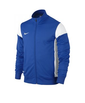 nike-academy-14-polyesterjacke-trainingsjacke-kinder-children-kids-blau-f463-588400.jpg