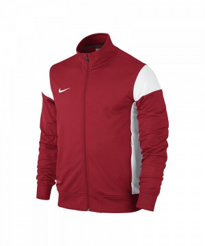 nike-academy-14-polyesterjacke-trainingsjacke-men-herren-erwachsene-rot-f657-588470.jpg