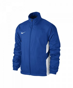 nike-academy-14-praesentationsjacke-sideline-woven-jacket-kinder-children-kids-blau-f463-588402.jpg