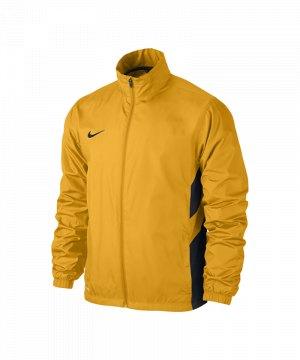 nike-academy-14-praesentationsjacke-sideline-woven-jacket-kinder-children-kids-gelb-f739-588402.jpg