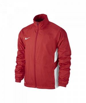 nike-academy-14-praesentationsjacke-sideline-woven-jacket-kinder-children-kids-rot-f657-588402.jpg