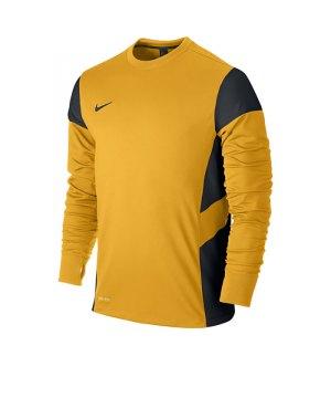 nike-academy-14-sweatshirt-longsleeve-midlayer-top-kinder-children-kids-gelb-f739-588401.jpg