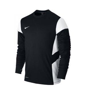 nike-academy-14-sweatshirt-longsleeve-midlayer-top-kinder-children-kids-schwarz-f010-588401.jpg