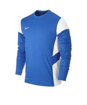 nike-academy-14-sweatshirt-longsleeve-midlayer-top-men-herren-erwachsene-blau-f463-588471.jpg