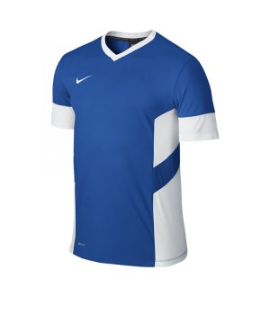 nike-academy-14-trainings-top-t-shirt-kinder-children-kids-blau-f463-588390.jpg