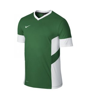 nike-academy-14-trainings-top-t-shirt-kinder-children-kids-gruen-f302-588390.jpg